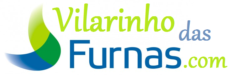 VilarinhodasFurnas.com